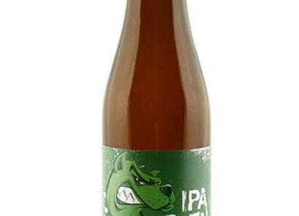 Green Killer IPA 33cl