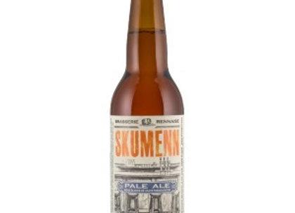 Skumenn Pale Ale 75cl
