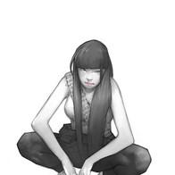 dae-hoon-lee-girl.jpg