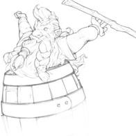 Barrel_sketch.jpg