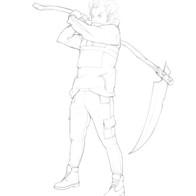 20210525 sketch.jpg
