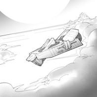 dae-hoon-lee-spaceship.jpg