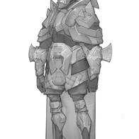 dae-hoon-lee-knight.jpg