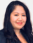 Xuan Le-Nguyen, MD Glaucoma Specialist