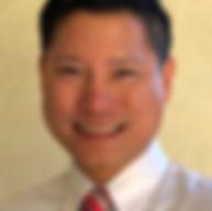 Dr. Xu ShaoHuang, OD