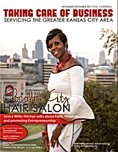 Janice_Chocolate_City_Mag_Cover.png