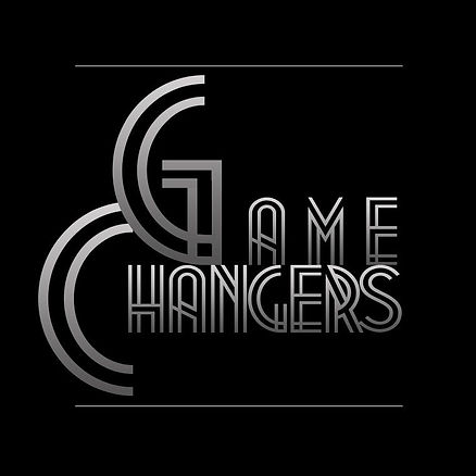 gamechangers (2020_04_18 06_34_54 UTC).j