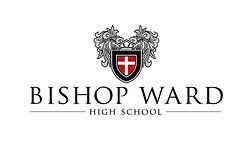 bishop ward high school 3182021.jpg