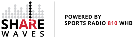 sharewaves logo 522021.png