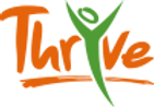ThrYve-logo-new 522021.png
