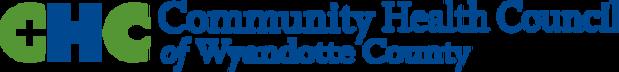 Community Health Council of Wyandotte Co