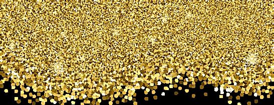 glitterborder1.png