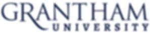 Grantham-Logo-2017-Navy.jpg