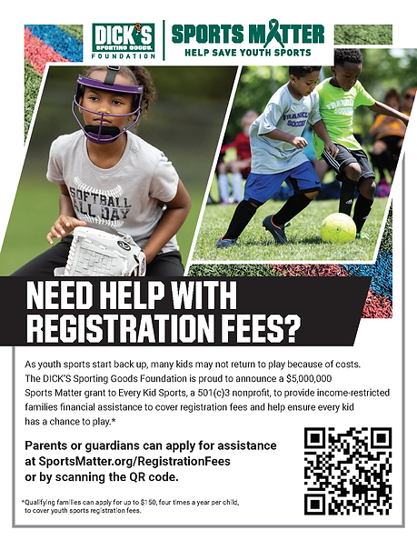 2021_dks_SportsMatter_RegFee_Info_Flyer_color.png