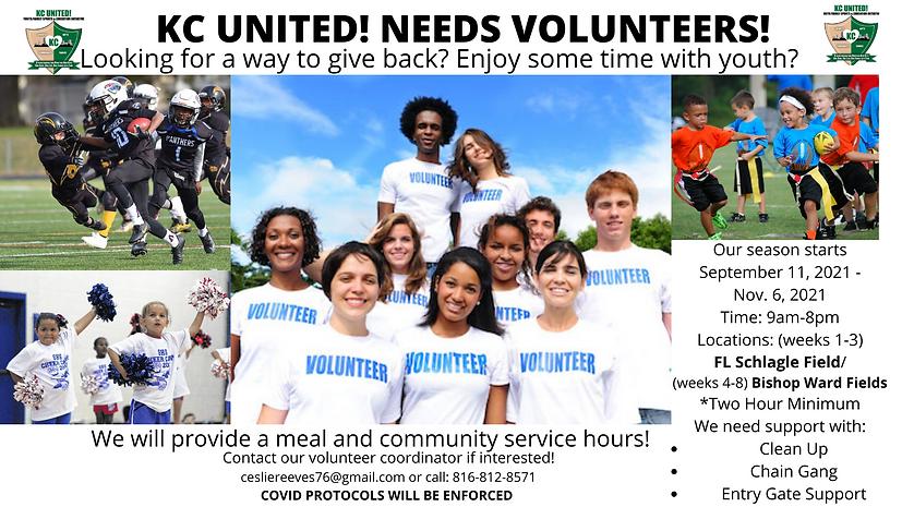 KC UNITED! NEEDS VOLUNTEERS! b.png
