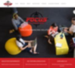 FocusCollege.png