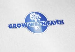 Grow with Faith