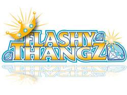 Flashy Thangz
