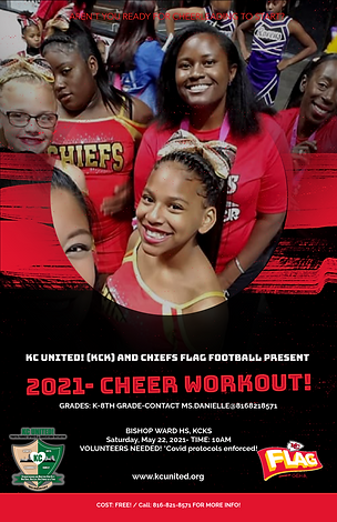 2021 CHEER WORKOUT 5112021.png