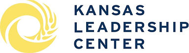KLC.Logo.jpg
