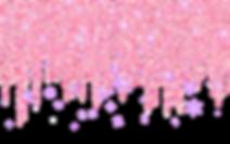 pinkglitter3-01.png