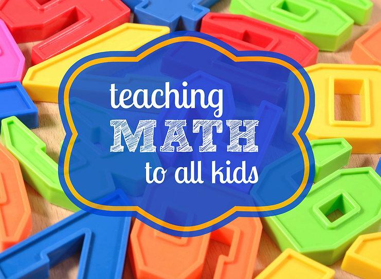 teaching math 6292021.jpg