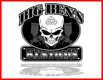 Big Bens customs