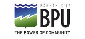 BPU logo.jpg