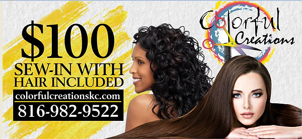 $100_SEW_IN_SPECIAL.png