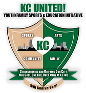 kc_united_logo-10year2.png