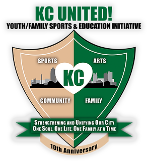 kc_united_logo-10year2.png