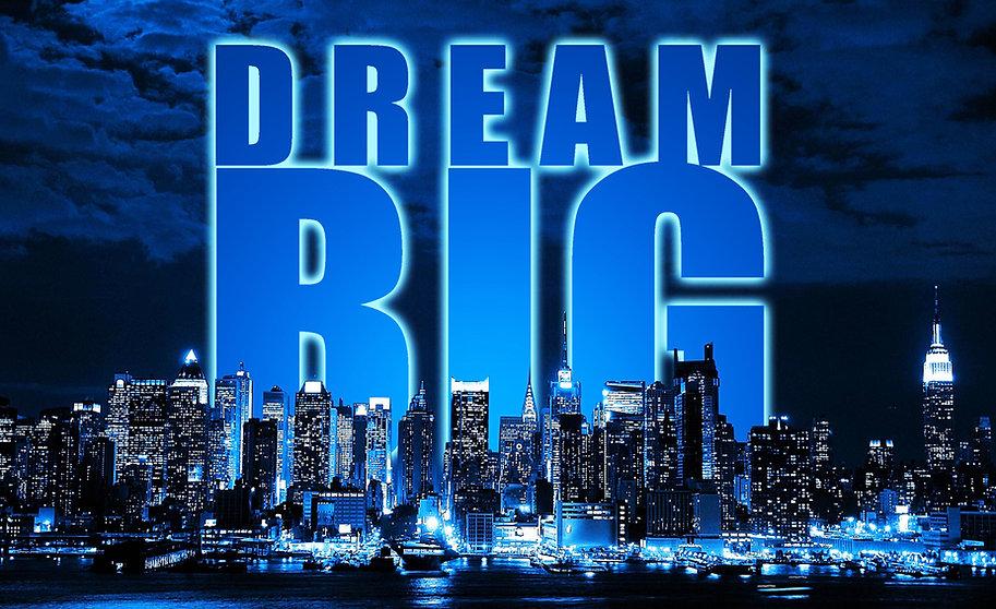 dream big image.jpg