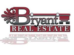Bryant Real Estate