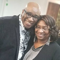 adrion and vicky Roberson.jpg