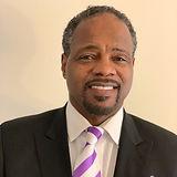 Paul Jones, Sports Director, KCU! 172019