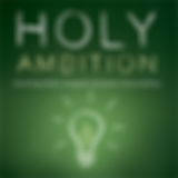 holy ambition image.png