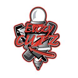 Eazy Cutz Color