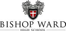 bishop ward hs.jpg