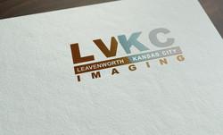 LVKC Leavenworth Kansas City Imaging