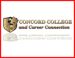 Concord College and Career Center