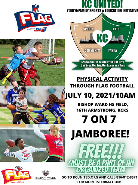 revised 7 ON 7 FLYER 752021.png