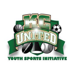 KC United