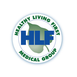 Healthy Living First Medical Group