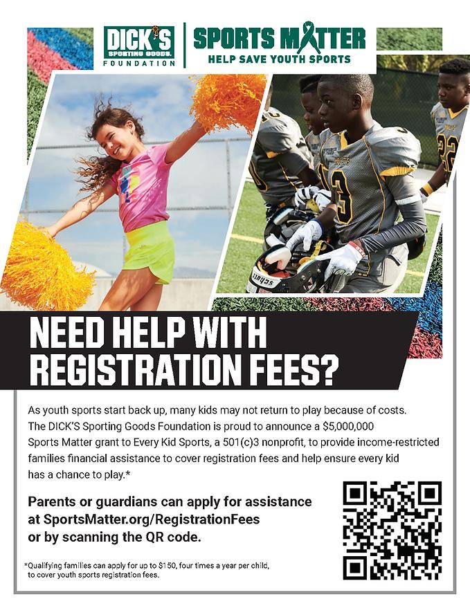 2021_dks_SportsMatter_RegFee_Info_Flyer_ftbl_color.png