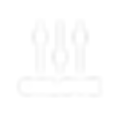 ORLOVE_LOGO_WHITE-01.png