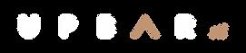 UPBAR_stl_logo_cmyk_rev_type.png