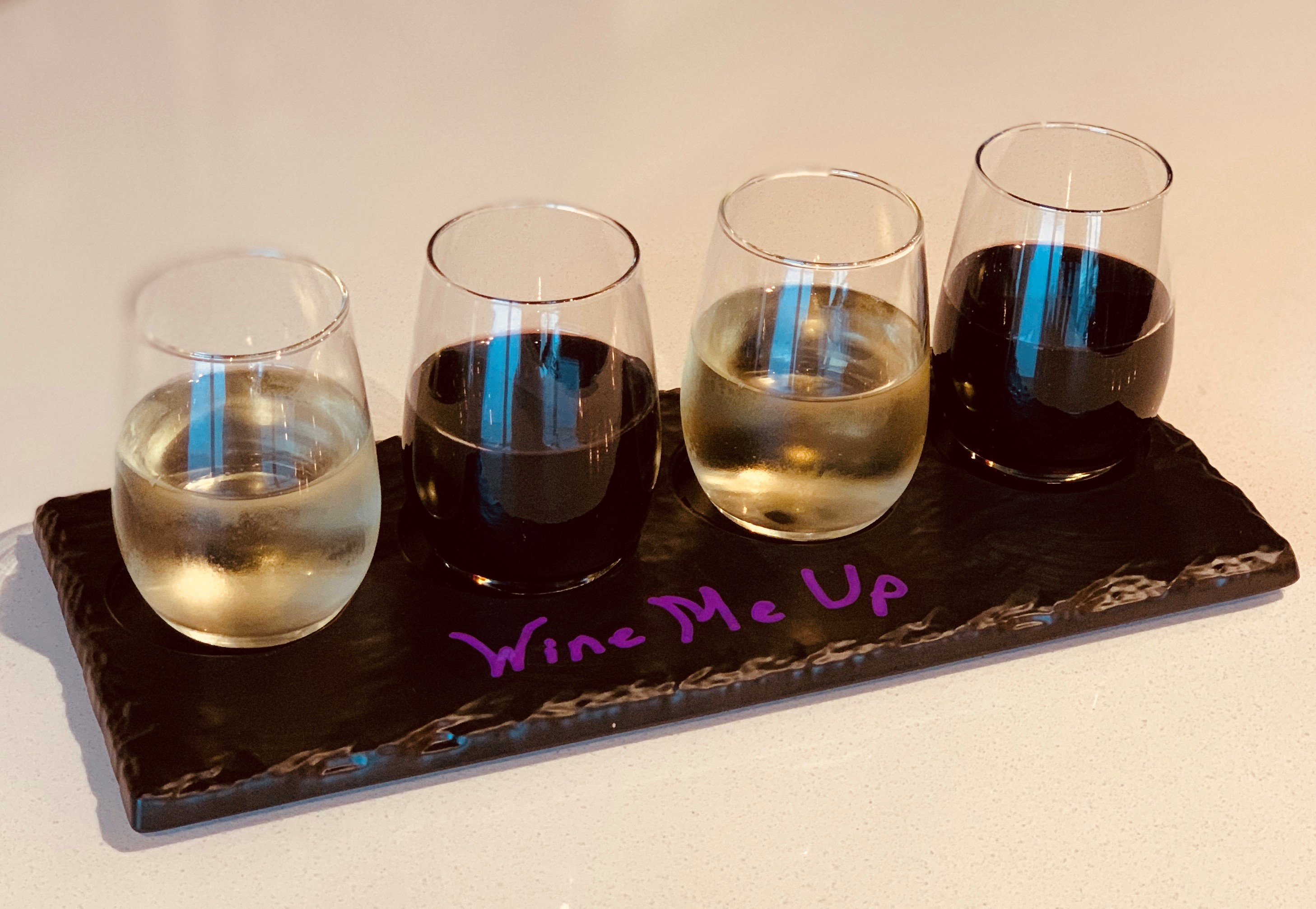Wine_Me_Up_Flight