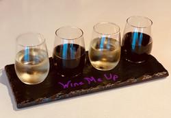 Wine_Me_Up_Flight