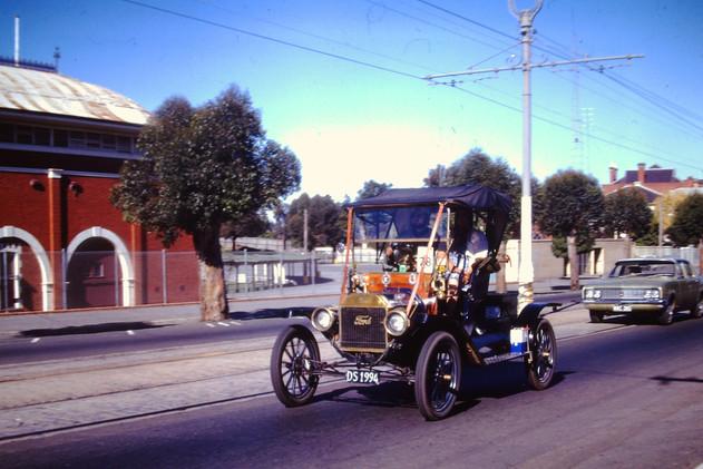 1911 Ford T.JPG