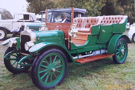 1909 Talbot tourer.jpg